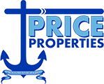 Price Properties